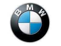 宝马公布最新产品规划 将推40余款新车