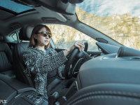 """为了爱车的""""妳"""" 更安全 女性用车特辑"""