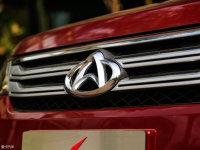 长安欧尚年内再推两款新车 品质获好评