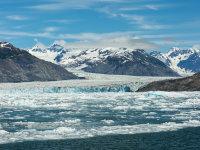 梦幻之旅 美丽的阿拉斯加---北美西行游