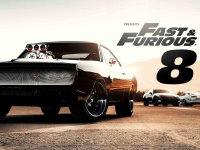 《速度与激情8》保罗走了 GTR谁来开?