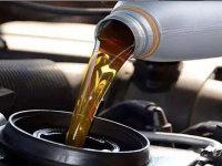 """""""机油消耗""""和""""烧机油""""是一回事吗?"""