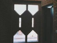 一个隐藏的文艺集散地——红砖美术馆