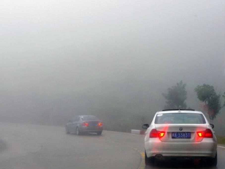 BMW南区3系探访文化之旅――悠游屏南县