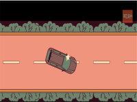 为什么车上没有配备ABS等于犯罪