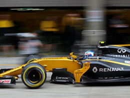 英菲尼迪的混动系统是从F1上搬来的?