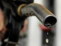 低于地板价 4月26日成品油调价或搁浅
