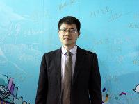 J.D. Power姜忠军:中国品牌潜力巨大