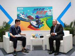申悦起亚总经理王鹭翔:新车带动销量