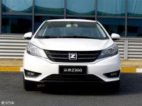 中国品牌占九成 5月份重点上市新车点评