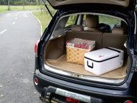 1000-2000元的智能车载冰箱哪个好?