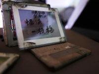 上海,隐秘的风景02:沉沦的影院(续)
