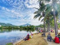 环游海南岛·第2季
