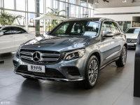 彰显个性且兼具性能  三款豪华SUV推荐