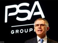 PSA涉嫌尾气测试作弊 法国政府展开调查