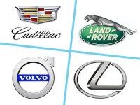 车界观察 除了BBA这些豪华品牌好卖吗?