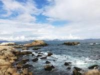 三亚蜈支洲岛一日游
