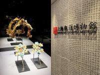 人与历史的沟通,上海观复博物馆