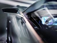 做中国的豪车品牌?领克设计及技术解读