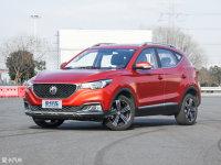 最低仅5.48万 中国品牌热门小型SUV点评