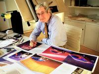 设计师档案(5) 二十世纪大师乔治亚罗