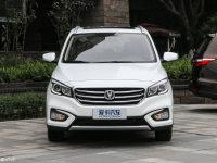 长安凌轩5月18日上市 先期推1.6L车型