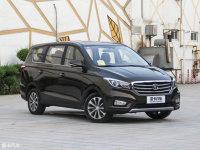 长安凌轩将于今晚上市 先期推1.6L车型