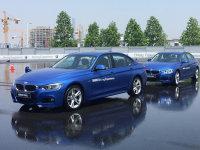物有所值,BMW动感驾控课程深度体验