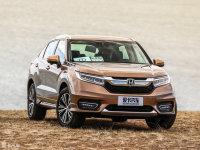 日系PK德系 四款热门合资中型SUV点评
