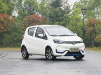 江铃微型电动车将上市 预售价5.38万元