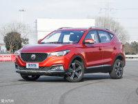 MG新车规划曝光 将推全新小型及7座SUV