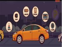 在中国,什么牌子的车最容易被偷