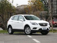 中国品牌SUV不好卖?来看4月啥车卖得好