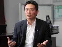 李春荣履新东风本田发动机公司执行副总