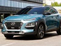 现代新车计划曝光 未来将推两款全新SUV