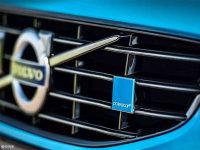 主攻性能车 沃尔沃发布全新品牌北极星