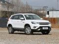 小排量也带感 中国品牌紧凑型SUV推荐