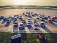 透过现象看本质 中国品牌车型轮胎调查