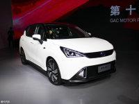 广汽传祺GE3 7月21日上市 预售23.28万
