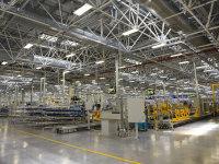 从Ingenium发动机看捷豹路虎发动机工厂