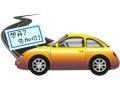 理想很丰满《汽车销售管理办法》很骨感