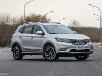售15.88万元  荣威RX5新车型正式上市