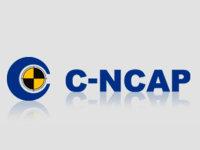 什么车仅得三星?2017第二批C-NCAP成绩