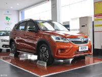 比亚迪强化产品阵营 将推多款全新车型