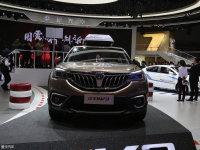 中华新款V3将于7月内上市 售价或降低