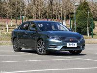 上汽荣威i6推1.6L动力车型 或将9月上市