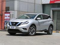 东风日产销量增长10% 四季度将推新车型
