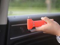 遇险逃生必备技能 常见的几种逃生方式