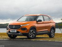 爆款来袭 谁挑起中国品牌小型SUV大梁?
