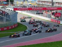 F1放暑假后我们把之前剩下的总结做完了